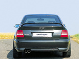 Oettinger Audi A4 Sedan (B5,8D) photos