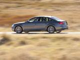 Images of Audi A4 3.0T quattro S-Line Sedan AU-spec (B8,8K) 2012
