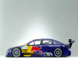 Pictures of Audi A4 DTM B6,8E (2004–2006)