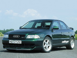 Oettinger Audi A4 Sedan (B5,8D) wallpapers