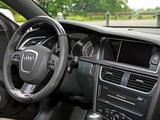 Senner Tuning Audi A5 Cabrio 2009–12 photos