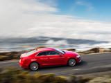 Audi A5 Coupé 2.0 TFSI quattro S Line AU-spec 2017 photos