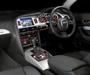 Audi A6 3.0T quattro S-Line Sedan ZA-spec (4F,C6) 2008–11 pictures
