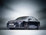 ABT AS6 (4F,C6) images