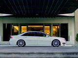 Images of Je Design Audi A8 2006–08