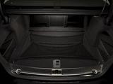 Pictures of Audi A8L 4.2 FSI quattro US-spec (D4) 2010