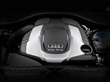 Pictures of Audi A6 Allroad 3.0 TDI quattro (4G,C7) 2012
