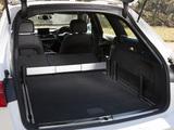 Pictures of Audi A6 Allroad 3.0 TDI quattro AU-spec (4G,C7) 2012