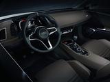 Audi Quattro Concept 2010 photos