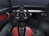 Images of Audi Urban Concept 2011