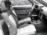 Audi Coupe quattro (81,85) 1984–88 images