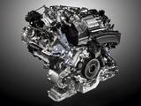 Engines  Audi S8 V8T images