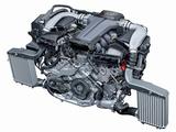 Audi V10 TFSI pictures