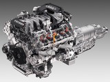 Images of Engines  Audi BSM