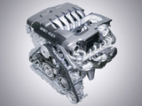 Engines  Audi BHT;BTE wallpapers