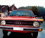 Audi Fox 2-door 1973–79 wallpapers