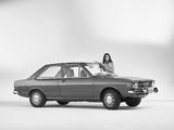 Images of Audi Fox 2-door 1973–79