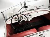 Audi Front 225 Roadster 1935 images