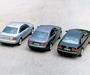 Audi images