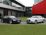 Audi photos