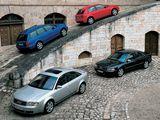 Audi pictures