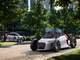 Audi wallpapers