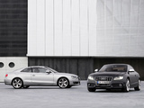 Images of Audi