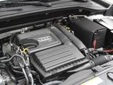 Audi Q2 TFSI sport 2016 pictures