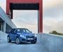 Audi Q2 TFSI S line ZA-spec 2017 pictures
