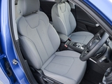 Pictures of Audi Q2 TFSI S line ZA-spec 2017