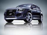 ABT Audi Q5 (8R) 2008 images