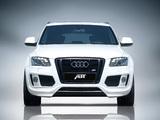 ABT Audi Q5 (8R) 2008 photos