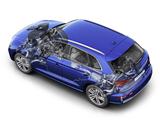 Images of Audi Q5 TFSI quattro S line 2016