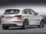 Photos of B&B Audi Q5 (8R) 2009