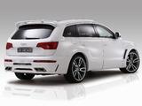 Je Design Audi Q7 S-Line 2011 photos