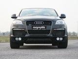 Images of Cargraphic Audi Q7 2005–09