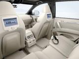 Images of Audi Q7 V12 TDI Concept 2007