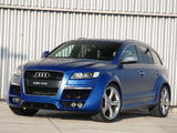 Images of PPI Audi Q7 Ice 2008
