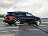 Images of Avus Performance Audi Q7 2009