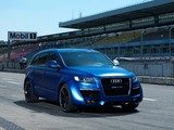 Pictures of PPI Audi Q7 Ice 2008
