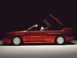 Treser Audi quattro Roadster (85) 1983–87 images