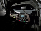 Pictures of Audi R18 e-Tron quattro 2012