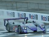 Audi R8 Race Car 2000–05 images