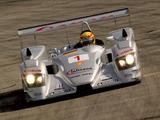 Photos of Audi R8 Race Car 2000–05