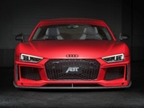 Pictures of ABT Audi R8 2017