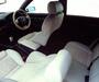 Images of Audi RS 4 Avant AU-spec (B5,8D) 2000–01