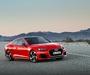 Audi RS 5 Coupé 2017 pictures