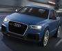 Audi RS Q3 Concept 2012 images