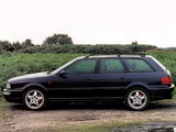 Pictures of Audi RS2 (8C,B4) 1994–95
