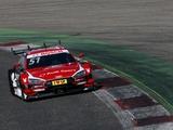 Audi RS 5 Coupé DTM 2017 photos